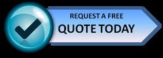 free-quote-iso 9001-massachusetts